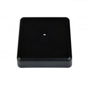 Aesthetic Cover for Cisco 2802i and 3802i Access Points