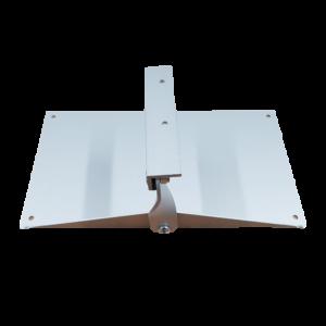 Pan & Tilt Antenna Bracket (Cisco AIR-ANT2566P4W-R=)
