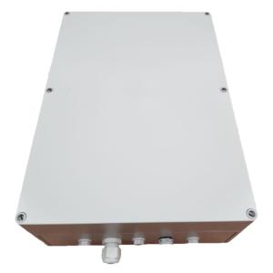 Access Point IP/NEMA Enclosure Kit